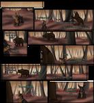 Roar Howl Run pg126