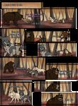 Roar Howl Run pg127