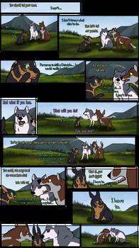Roar Howl Run pg159