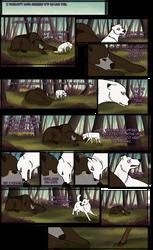 Roar Howl Run pg201