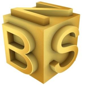 nbsprinters's Profile Picture