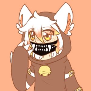 FluffehAssassin's Profile Picture