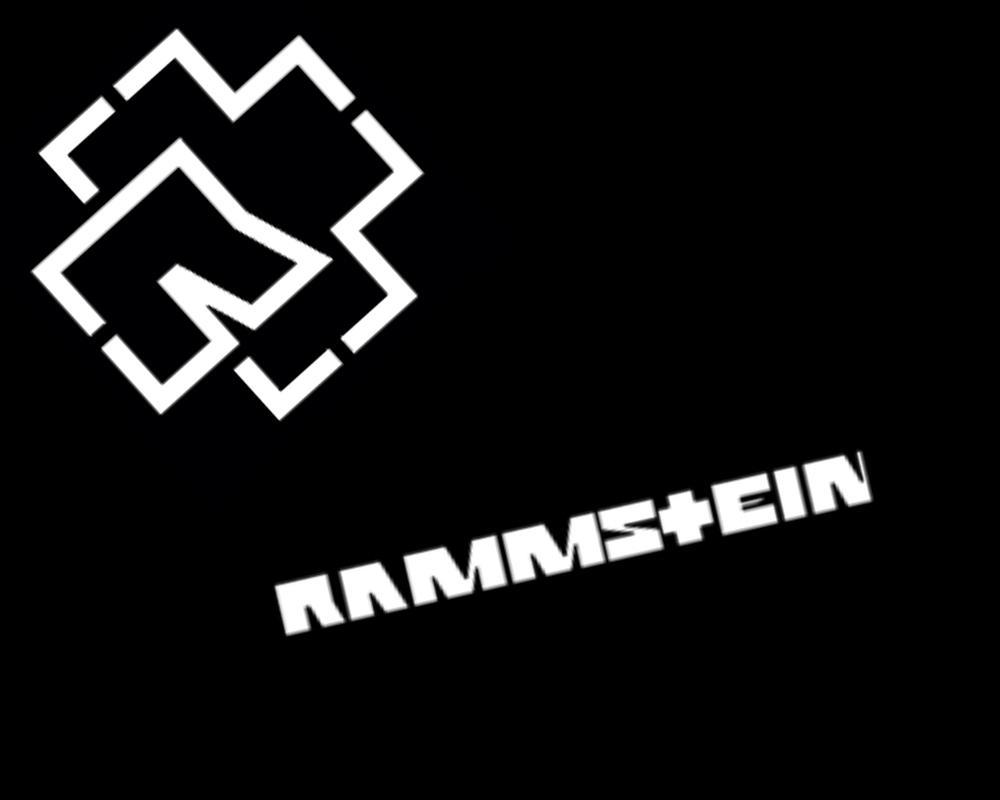Download Wallpaper Logo Rammstein - rammstein_wallpaper_by_driver345  Photograph_121024.jpg