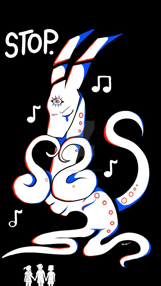 Take a melody