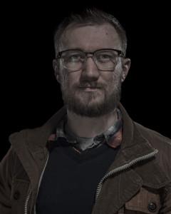 MikeGuinto's Profile Picture