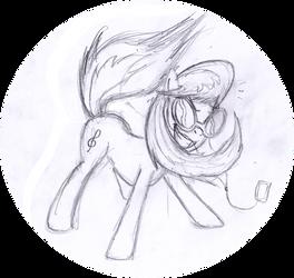 Octavia ROX harder than GRANITE