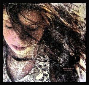 marilisaargentieri's Profile Picture