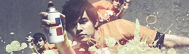 Votes: SOTW #3 JaponesPaint_by_punk_da