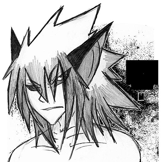 XeroPhantasy's Profile Picture