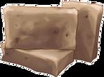 Standard Mash by AlphaStryx