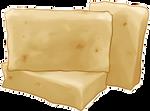 Honey Mash by AlphaStryx