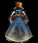 Elixir of Eyes by AlphaStryx