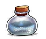 Frost Salt by AlphaStryx