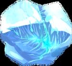 Frostrock by AlphaStryx