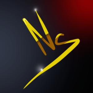 NSilverDraws's Profile Picture