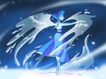SU Lapis Lazuli
