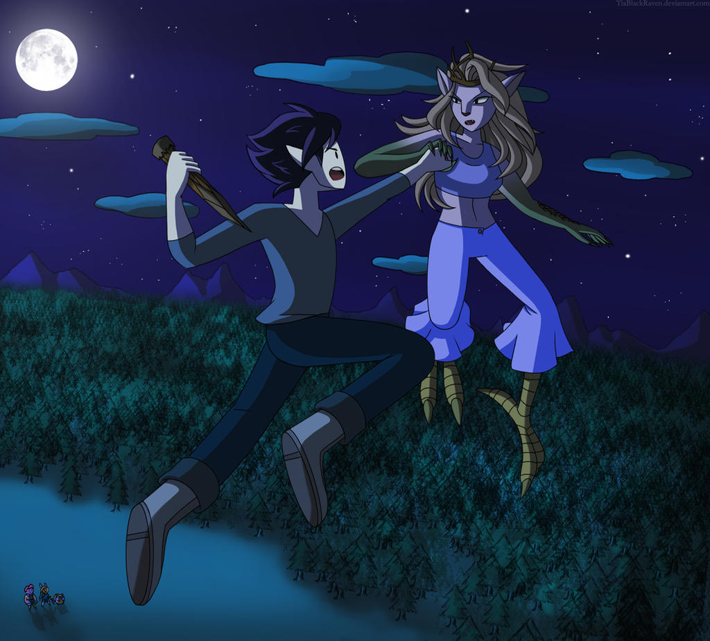 At Stakes Checkmate By Tiablackraven On Deviantart