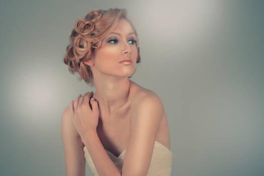 Elena Kudryavtseva