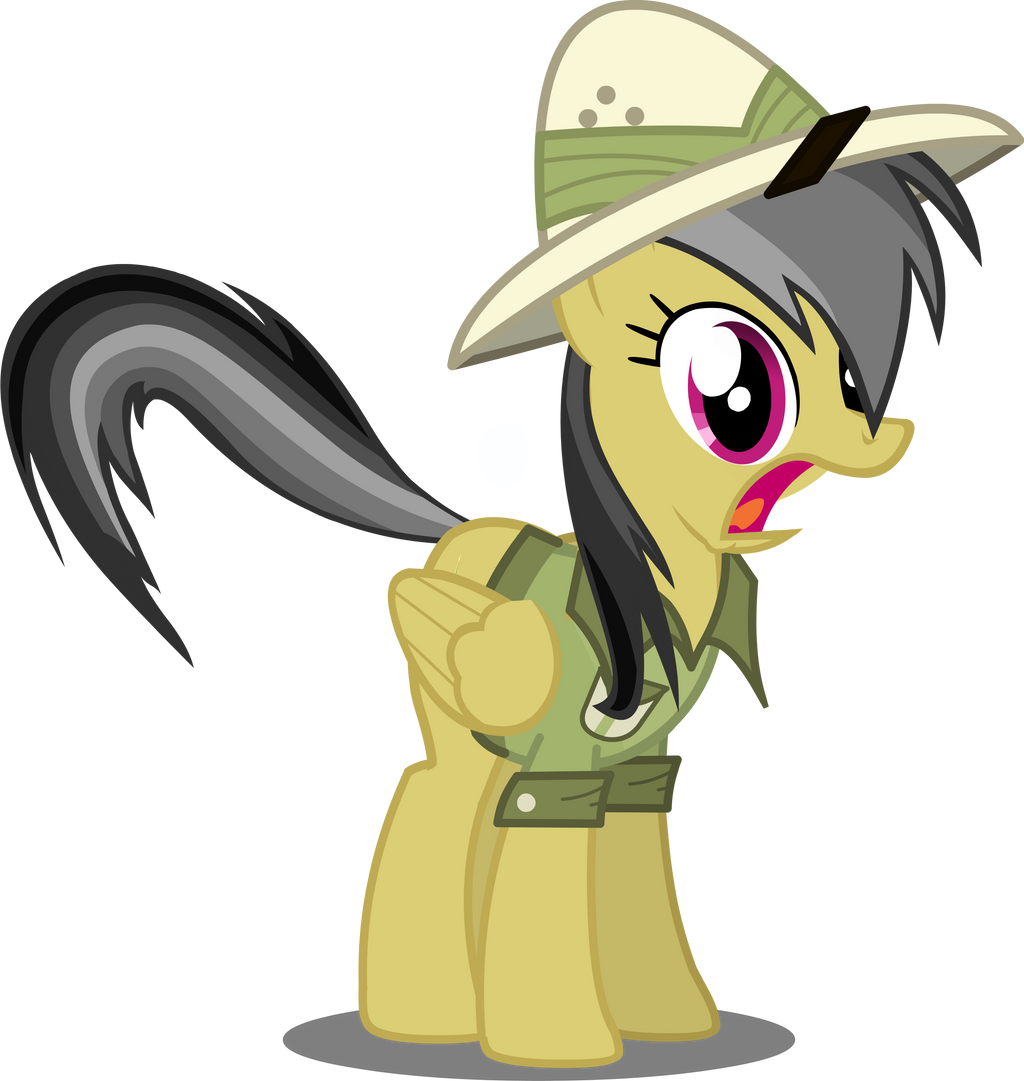 shocked_daring_do_by_themultimaker1-d62d