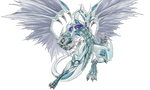 Stardust Dragon by coccvo