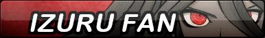Izuru Kamukura Fan Button