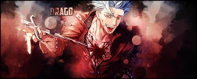 Firma Ban by drago8971