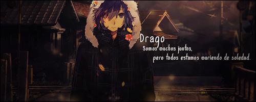 FIRMA-BACKUP-xd by drago8971