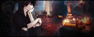 Firma-mayro by drago8971