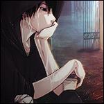 Avatar-mayro by drago8971