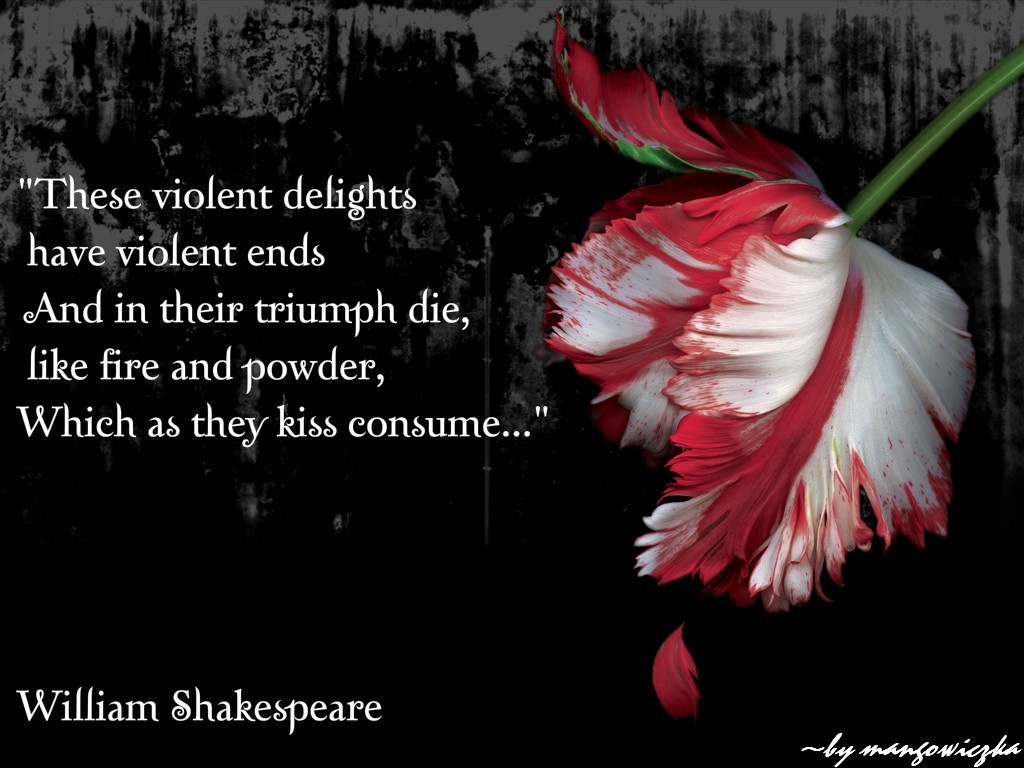 everyday shakespeare quotes