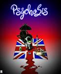 PsychoSis!
