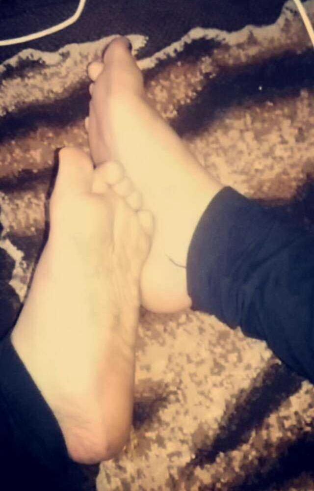 Ex girlfriend soles 3 by mickey515