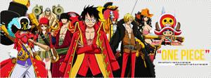 One'Piece