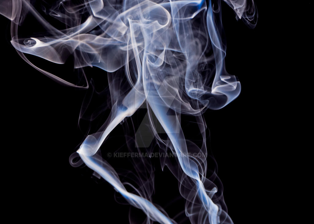Possible Smoke 002 by kiefferma