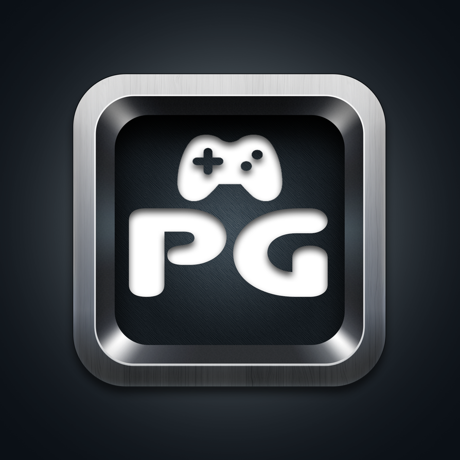 Sample Logo Design for Phantome Gaming Youtube by ...
