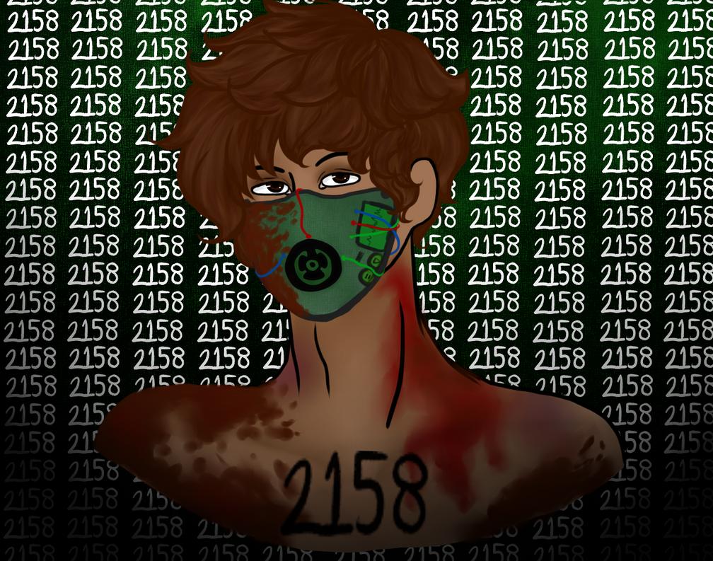 2158 by Kiba-Senpai
