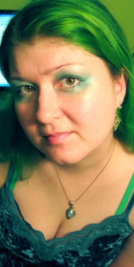 sunhawk's Profile Picture