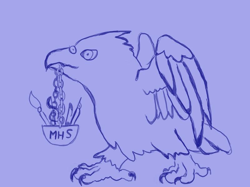 MHS Logo 2