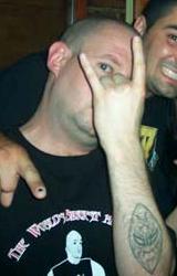 Pictures Of Craig Jones Slipknot Unmasked Wwwkidskunstinfo