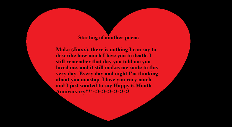 7 months dating quotes Here are some examples of anniversary wishes and anniversary messages for boyfriend that you can use along with a days to months inspirational quotes.