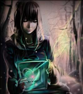 NarutoxXxSakura's Profile Picture