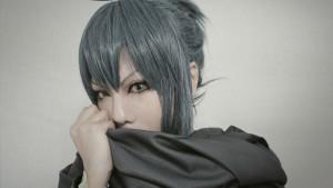 jiumojinbaozikong's Profile Picture