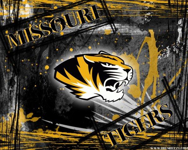 mizzou basketball wallpaper 2013 missouri tigers by