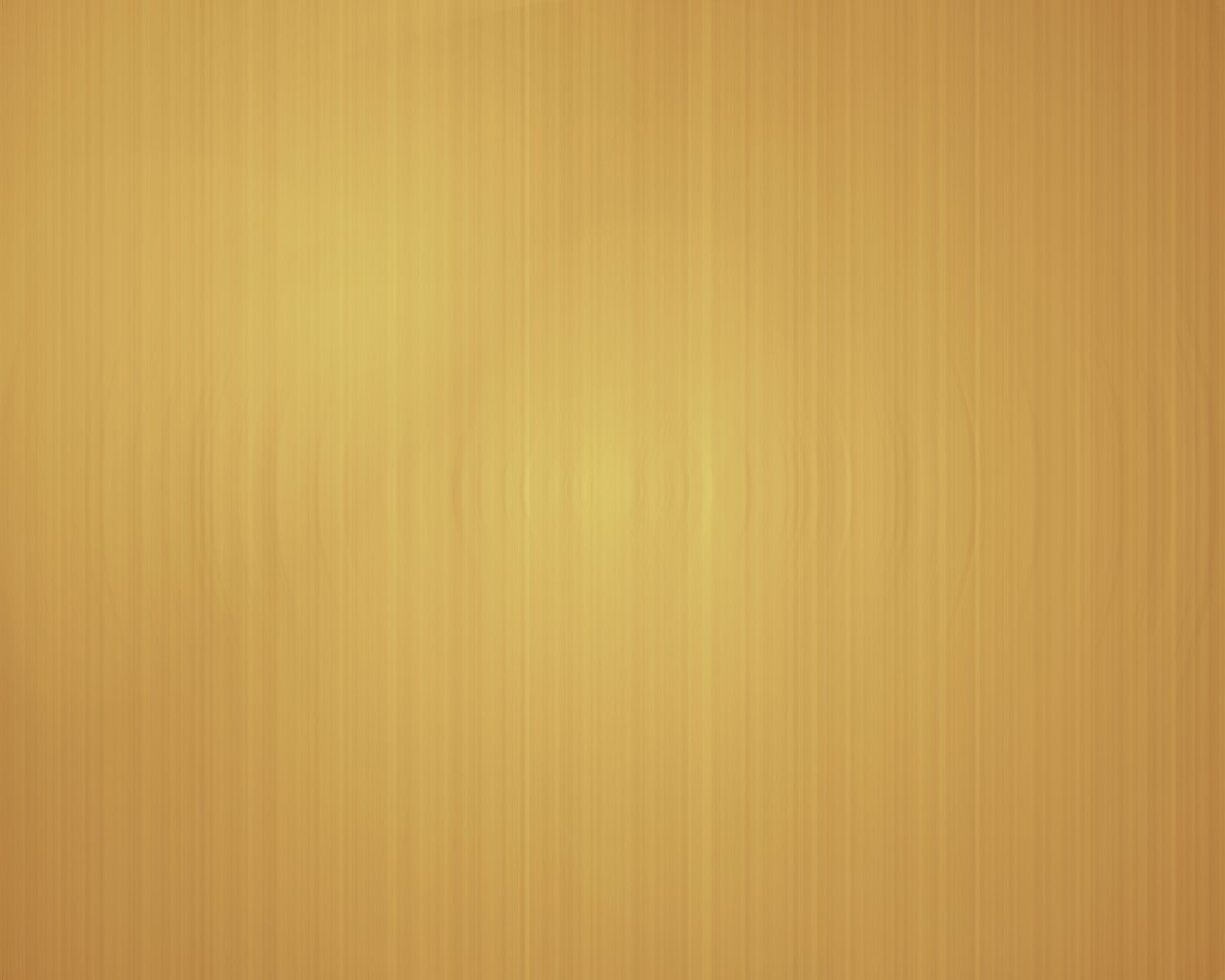 wallpaper stripes orange by 10r