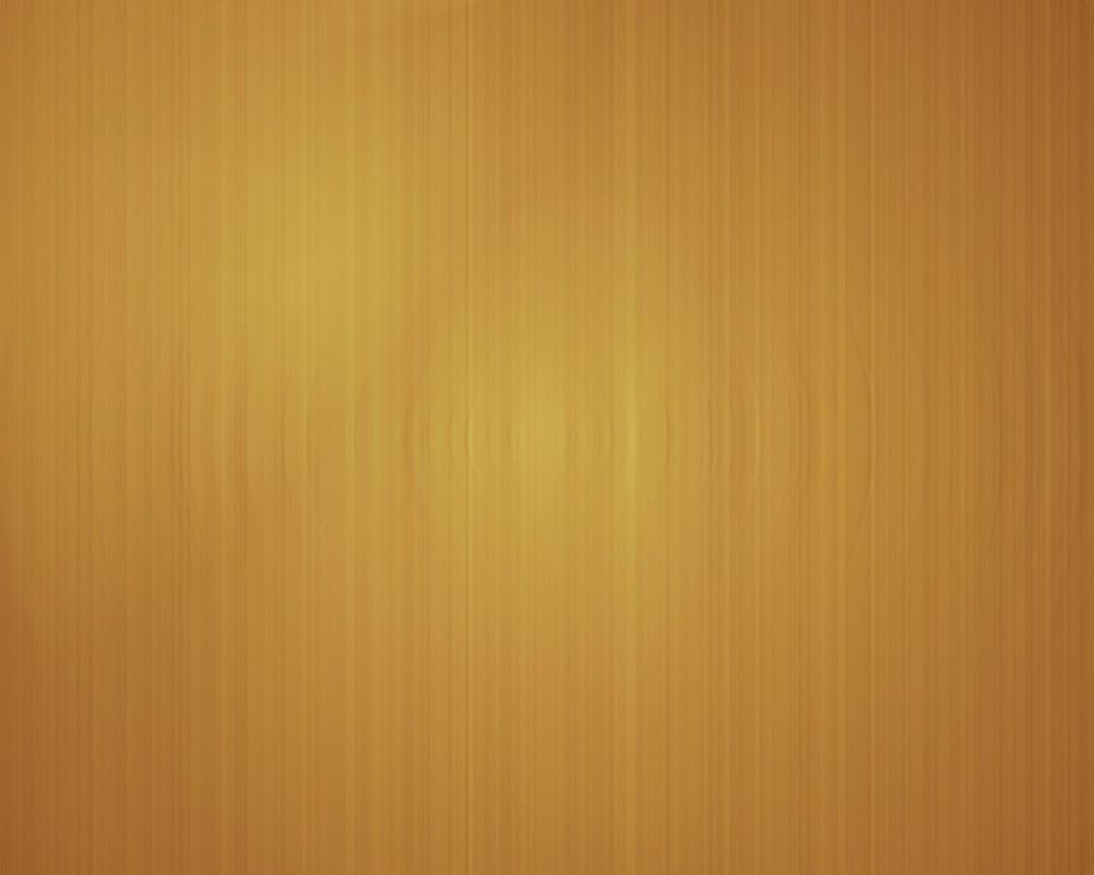 wallpaper stripes orange2 by 10r