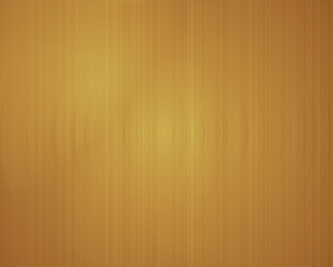 wallpaper stripes orange2 by 10r