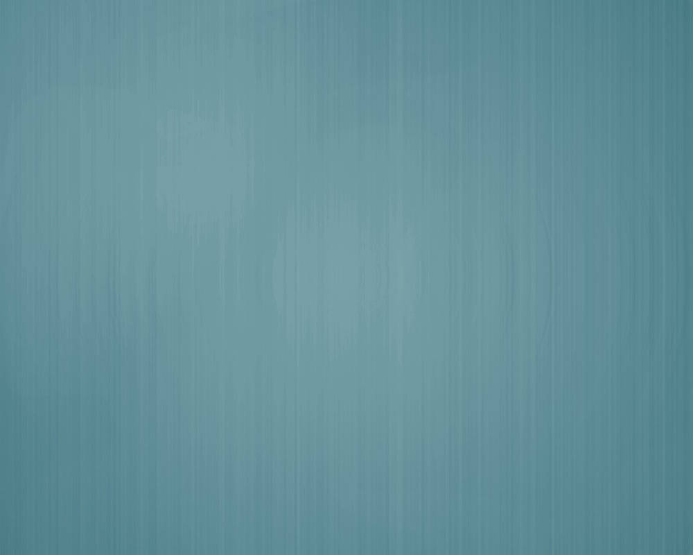 wallpaper stripes blue by 10r