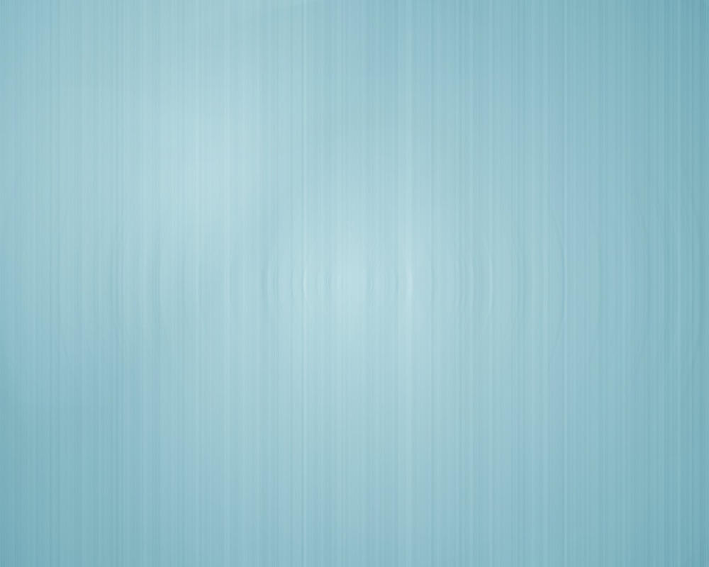 wallpaper stripes blue2 by 10r