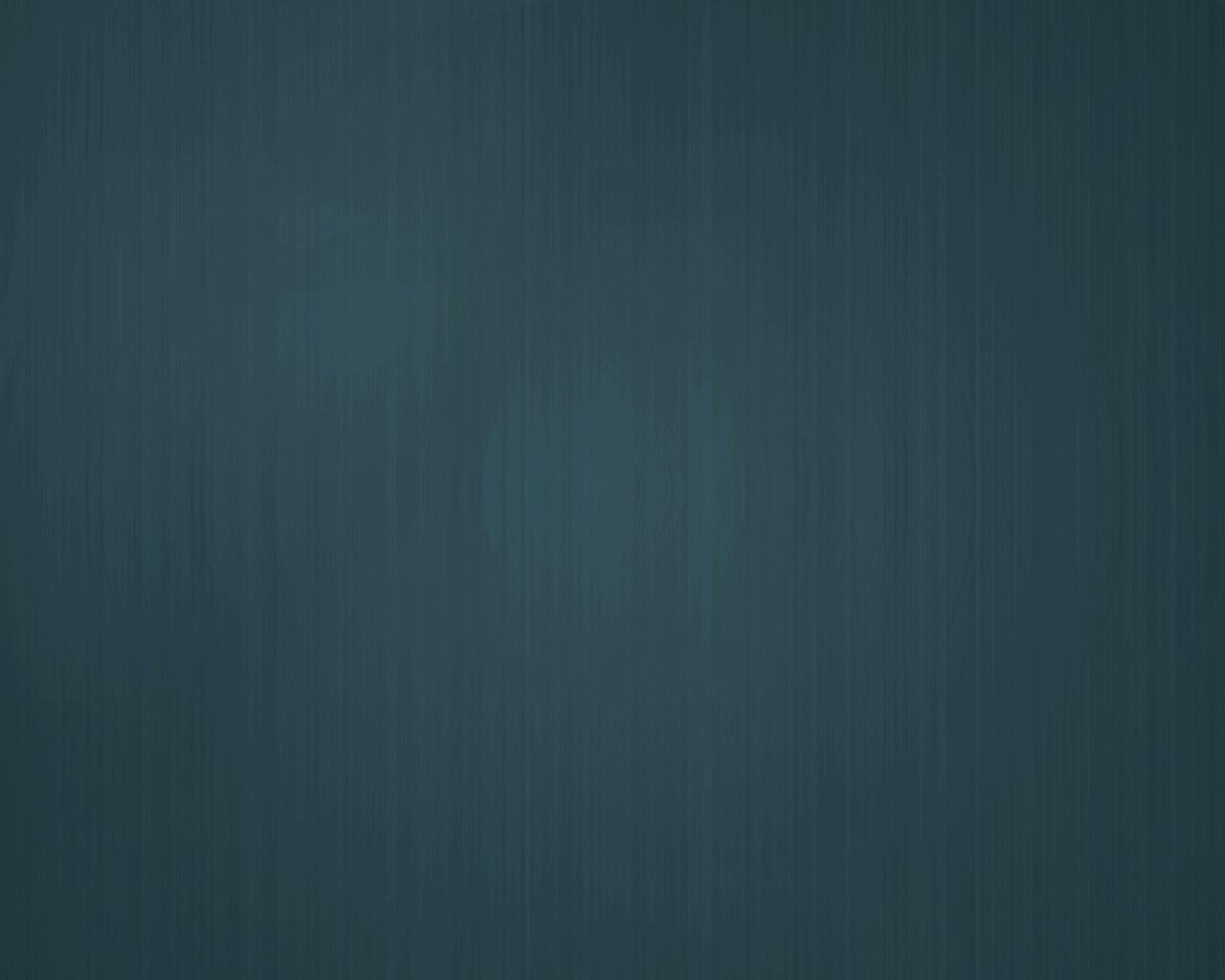 wallpaper stripes blue3 by 10r