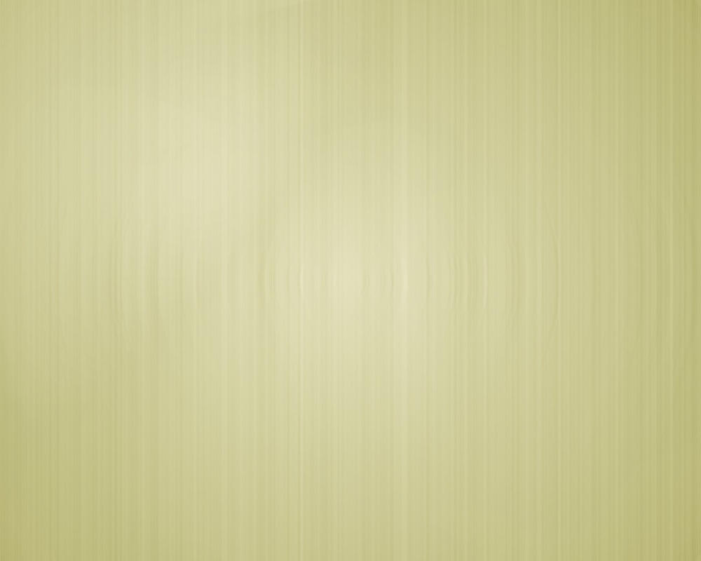 wallpaper stripes green1 by 10r